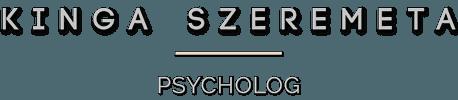 Psycholog Warszawa Ursynów | Również sesje on-line | Kinga Szeremeta