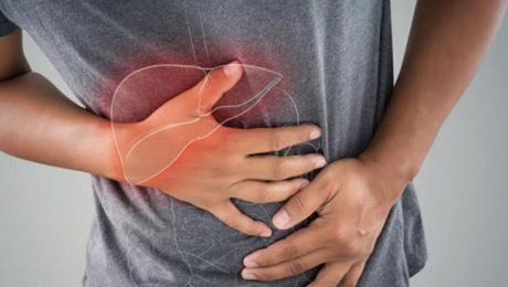 Nerwica żołądka